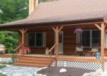 Foreclosed Home en RIVER RD, Sterling, CT - 06377