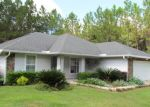 Foreclosed Home en NW 137TH LN, Chiefland, FL - 32626