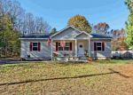 Foreclosed Home in DIVISION RD, Queensbury, NY - 12804