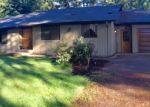 Foreclosed Home en NE 394TH ST, Amboy, WA - 98601
