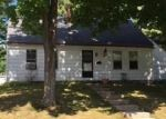 Foreclosed Home in DYER ST, Gardner, MA - 01440