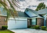 Foreclosed Home in MASHIE DR, Myrtle Beach, SC - 29577