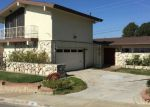 Foreclosed Home in SOLAR DR, Monterey Park, CA - 91754