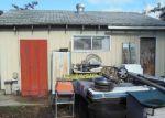 Foreclosed Home en PIONEER AVE, Walnut Creek, CA - 94597