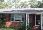 Foreclosed Home in 47TH AVE N, Myrtle Beach, SC - 29577