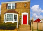 Foreclosed Home en VINCENNES RD, Blue Island, IL - 60406