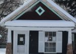 Foreclosed Home in E MORENO AVE, Colorado Springs, CO - 80903