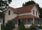 Foreclosed Home in CHURCH AVE, Warwick, RI - 02889