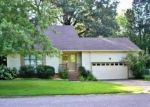 Foreclosed Home in WOODLAWN CT, Madisonville, KY - 42431