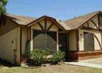 Foreclosed Home en W PALM LN, Phoenix, AZ - 85037