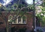 Foreclosed Home en N 54TH ST, Milwaukee, WI - 53210