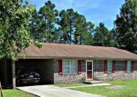 Foreclosed Home in YADKIN AVE, Georgetown, SC - 29440