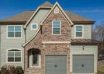 Foreclosed Home in COLORADO DR, Graham, NC - 27253