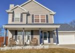 Foreclosed Home en FALCON DR, Hartford, WI - 53027