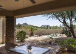 Foreclosed Home en E GAMBLE LN, Scottsdale, AZ - 85262