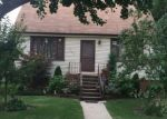 Foreclosed Home en N 34TH AVE, Melrose Park, IL - 60160