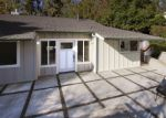 Foreclosed Home in EL MATORRAL, Watsonville, CA - 95076