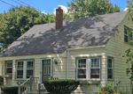 Foreclosed Home in BURWELL AVE, South Portland, ME - 04106