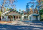Foreclosed Home en MAPLE PARK DR, Paradise, CA - 95969