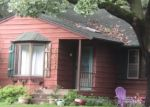 Foreclosed Home en BRONSON DR, Saint Paul, MN - 55112