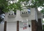 Foreclosed Home en E 69TH ST, Brooklyn, NY - 11234