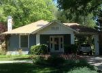 Foreclosed Home en N MISSOURI AVE, Roswell, NM - 88201