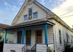 Foreclosed Home in S ALVORD ST, Syracuse, NY - 13208