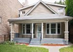Foreclosed Home in S RHODES AVE, Chicago, IL - 60619