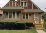 Foreclosed Home en N 41ST ST, Milwaukee, WI - 53209