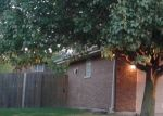 Foreclosed Home en W 157TH ST, Orland Park, IL - 60462