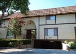 Foreclosed Home in W DRYDEN ST, Glendale, CA - 91202