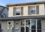 Foreclosed Home en KIMBALL ST, Brooklyn, NY - 11234