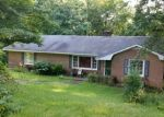 Foreclosed Home in WEDGEWOOD RD, Lancaster, SC - 29720