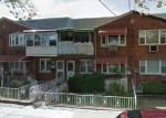 Foreclosed Home en 57TH ST, Brooklyn, NY - 11219