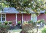 Foreclosed Home in WARD AVE, Charleston, SC - 29406
