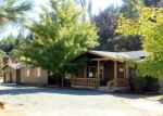 Foreclosed Home in DOG BAR RD, Grass Valley, CA - 95949