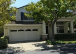 Foreclosed Home in RIVER ROCK CT, San Jose, CA - 95136