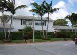 Foreclosed Home en STRATFORD DR E, Boynton Beach, FL - 33436