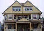 Foreclosed Home en LAUREL AVE, Bridgeport, CT - 06605