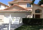 Foreclosed Home in LEFEBVRE WAY, Antioch, CA - 94531