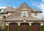 Foreclosed Home en N HUNT CIR, Placentia, CA - 92870