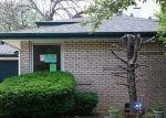 Foreclosed Home en BLACKSTONE AVE, Dolton, IL - 60419
