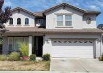 Foreclosed Home in DARTMOOR CT, Elk Grove, CA - 95757