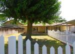 Foreclosed Home in FREEMAN ST, Woodland, CA - 95695