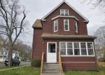 Foreclosed Home in SARGEANT ST, Holyoke, MA - 01040