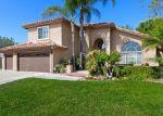 Foreclosed Home en AERIAL CT, Riverside, CA - 92506