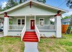 Foreclosed Home en N TALIAFERRO AVE, Tampa, FL - 33604