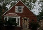 Foreclosed Home in S PEORIA ST, Chicago, IL - 60643