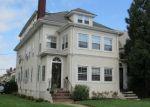 Foreclosed Home en FARMINGTON AVE, West Hartford, CT - 06119