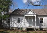 Foreclosed Home in S HOPE CHAPEL RD, Jackson, NJ - 08527